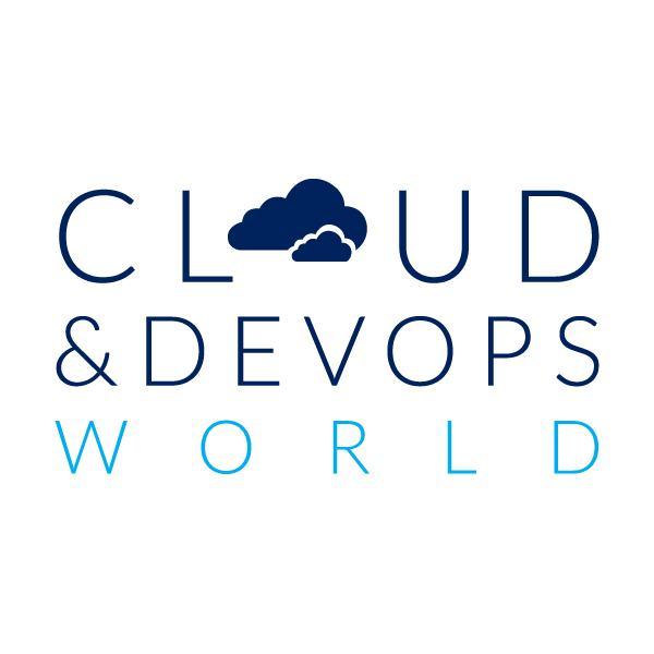 Cloud & DevOps World