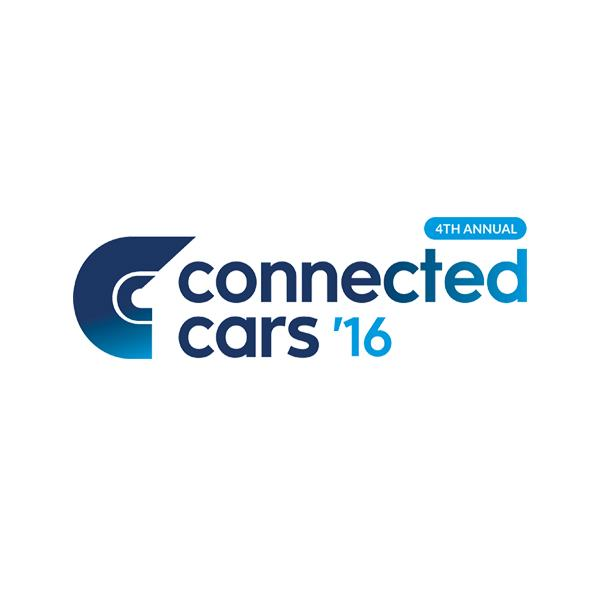 Connected Cars 2016