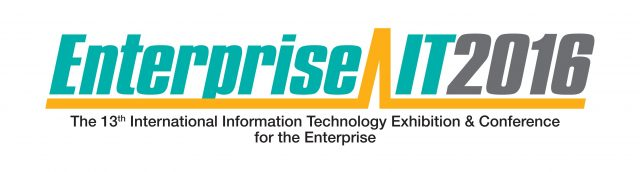 Enterprise IT 2016