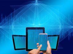 Network Function Virtualisation