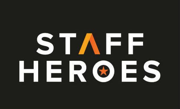 Staff Heroes