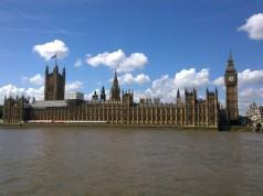 UK Cloud