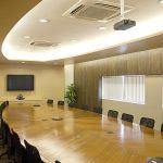Why the cyber security skills gap shortage is a boardroom issue