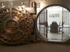 FinTech Bank