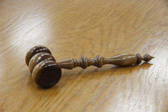 Legal Sector Digital