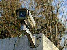 Oscobo - Privacy
