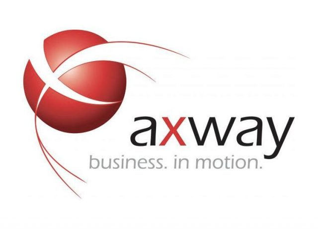 Axway_logo