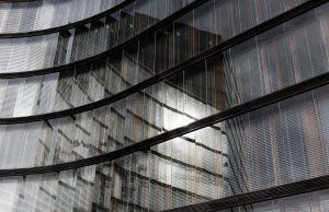 anotherglassbuilding