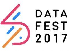 Data_Fest_2017