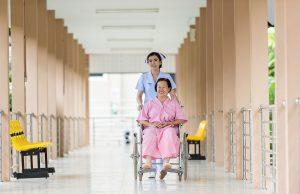 chinahospital