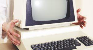 datcomputer
