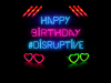 Happy Birthday Disruptive Tech TV