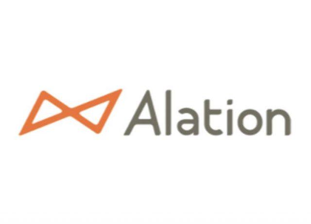 Alation_logo