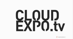 CloudExpo.TV