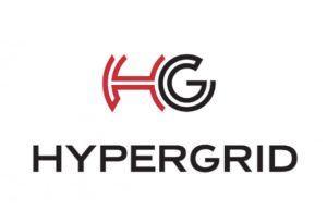 Hypergrid_logo