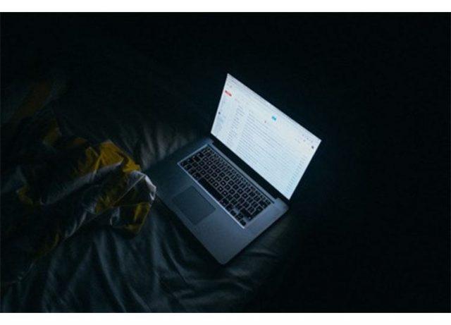 laptop_cybersecurity
