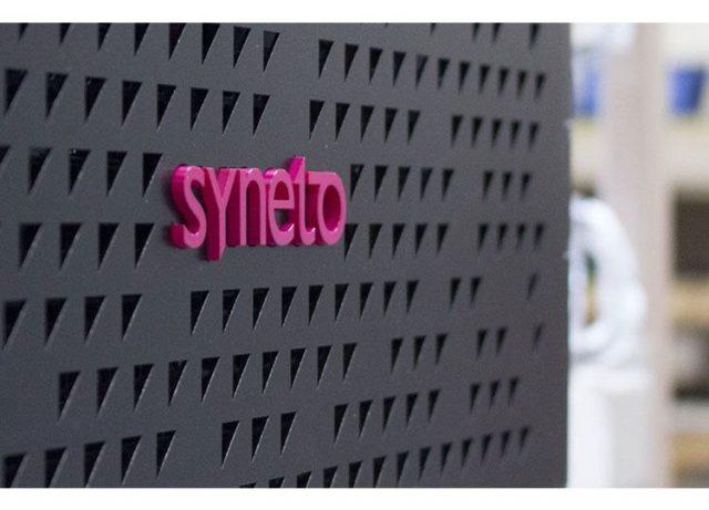 syneto_logo