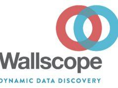 Wallscope_Image