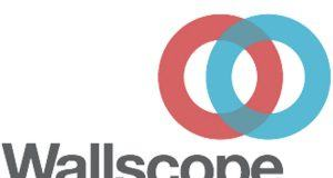 Wallscope_Image
