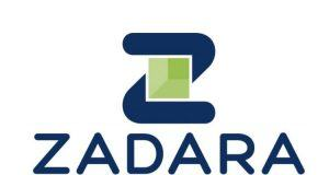 Zadara_logo
