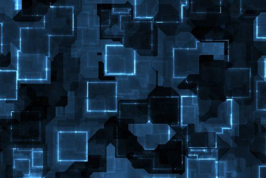 Blockchain and Transactions: Here's what you need to know