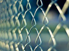 security_fence_pressrelease