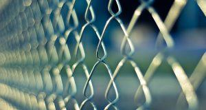 security_fence_pressrelease