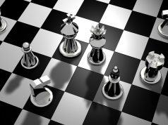 Strategy_chess
