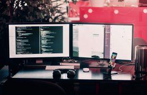 computer_screens