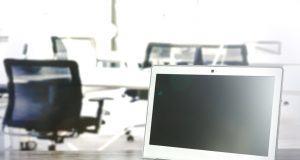 office_photo