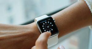 smartwatch_Mikesewartblog