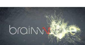 Brainwave_logo