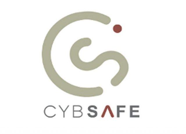 Cybsafe_Logo