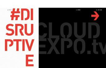 Disruptive_Cloud_Expo