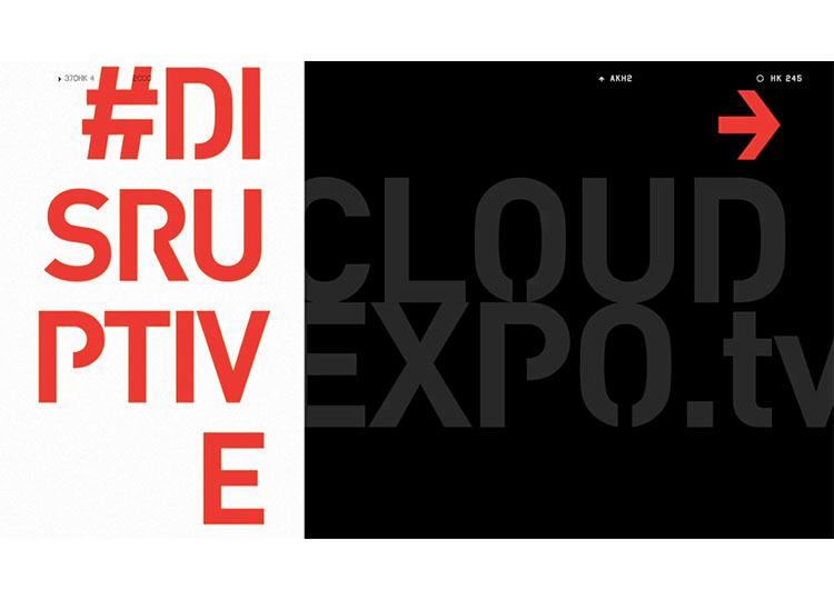 Disruptive_Cloud_Expo