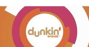 DunkinBrands_Image