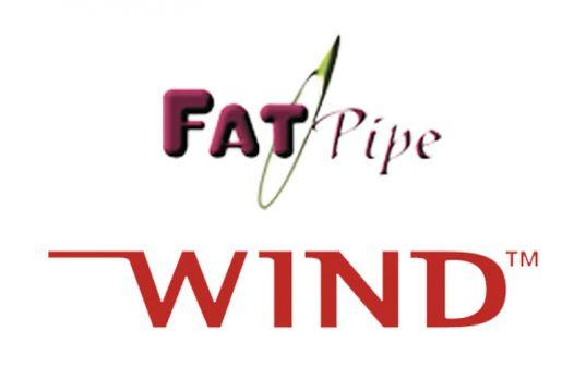 FatPipe_and_WindRiver