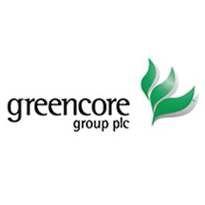 Greencore-Group