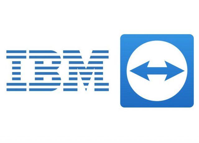 IBM_collaborate_deliver