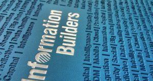 Information_Builders