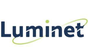 Luminet_Logo