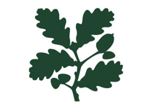 NationalTrust_Logo