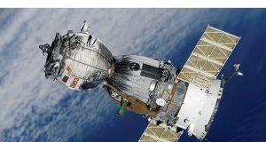 Satelite_4KLive