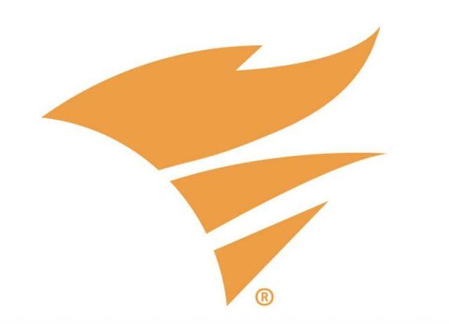 SolarWind_Logo