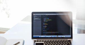 Laptop_data