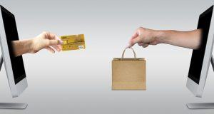 E-Commerce_Image