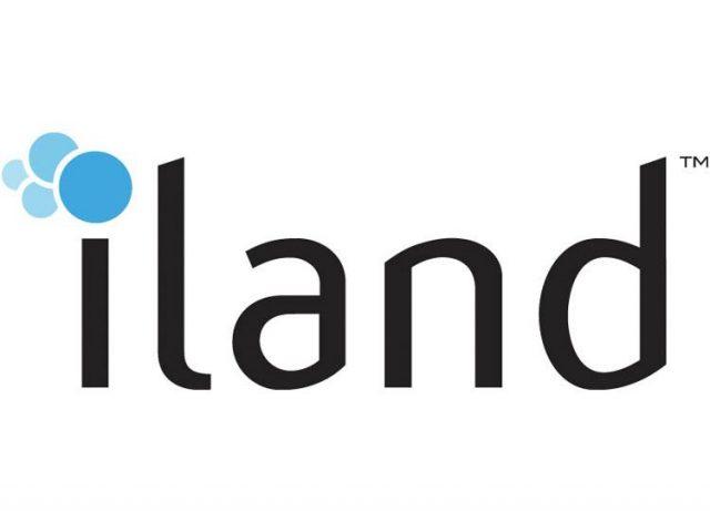 iland_Logo