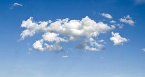 Sky_cloud