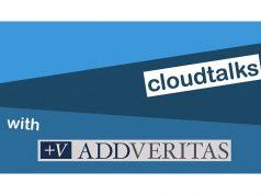 Addveritas_Cloudtalks