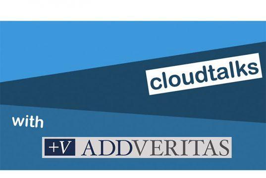 Addveritas_Cloudtalks